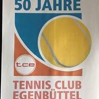 Tennisclub Egenbüttel e.V, 25462 Rellingen
