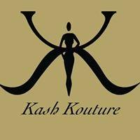 Kash Kouture