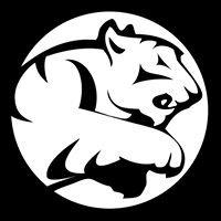 Tiger Muay Thai Gym