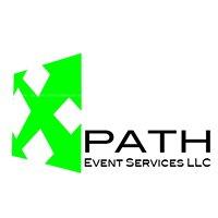 PATH Event Services LLC