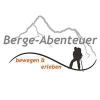 Berge-Abenteuer
