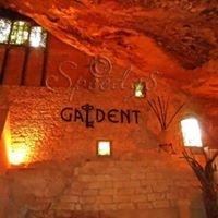 Restaurante Galdent
