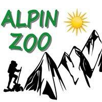 Alpin Zoo