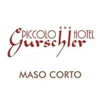 Piccolo Hotel Gurschler 3S  www.piccolohotelgurschler.com