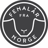 Fenalår fra Norge