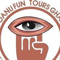 Mpoanu Fun Tours