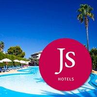 JS Corso Suites