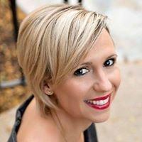 Alyssa Latta - Travel Consultant