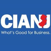 Commerce and Industry Association of NJ (CIANJ)