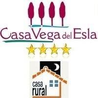 Casa Rural Vega del Esla