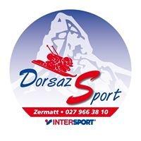 Dorsaz-Sport