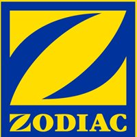 Zodiac Australia