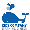 The Kids Company Learning Center