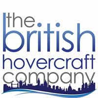 The British Hovercraft Company