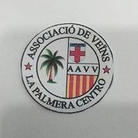 Associació de Veïns La Palmera Centre