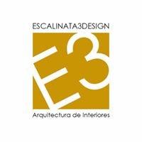 ESCALINATA 3 DESIGN