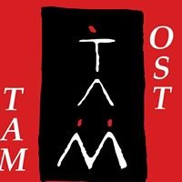 TAM OST - Theater am Markt e.V.