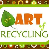 The Art of Recycling