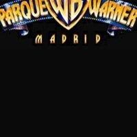"""Club de fans de """"HAIRSPRAY, El Musical"""" (Parque Warner)"""