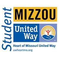 Mizzou Student United Way