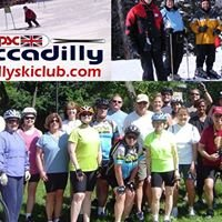 Piccadilly Ski Club