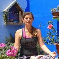 Yoga Fuerteventura Indrani