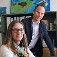 Freiwilligenzentrum Tirol - Region Ost