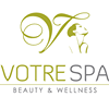 Votre Slimming Therapy Center