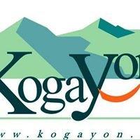 Asociația Kogayon