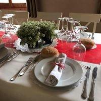 H Con Encanto - alojamiento y restaurante
