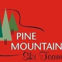 Pine Mountain Ski Team