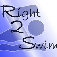 Right-2-Swim Foundation (R2S)