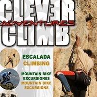 Clever Climb Adventures