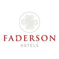Faderson Hoteles