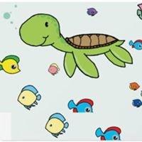 Little Loggerheads Swim School - Infant Aquatic Survival, Columbia, SC