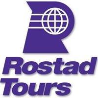 Rostad Tours