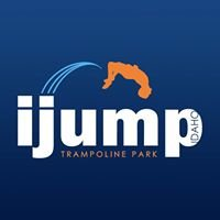 IJump Idaho
