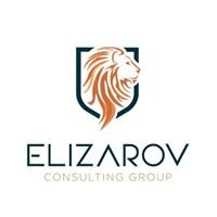 Elizarov Consulting Group