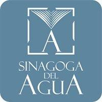 Sinagoga del Agua