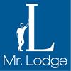 Mr. Lodge - Wohnungen München