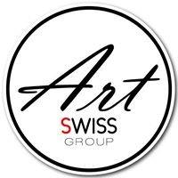 Art Swiss Animazione