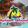Splash Island Waterpark