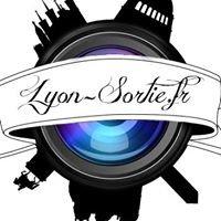 Lyon-sortie