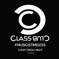 ClassClub Viterbo