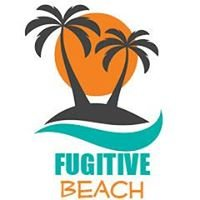 The Fugitive Beach