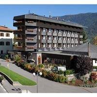 Hotel Henriette ***