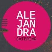 Alejandra Catering Málaga