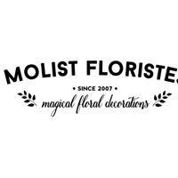 MOLIST FLORISTES