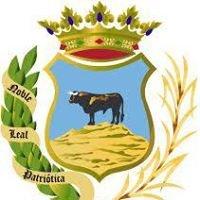 Ayuntamiento Montoro