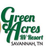 Green Acres RV Resort